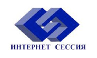 logo_internet_sessiaya.jpg